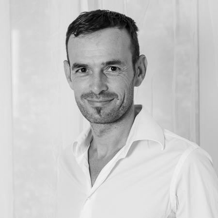 Energetisches Lernen in Graz, Christian Hofer